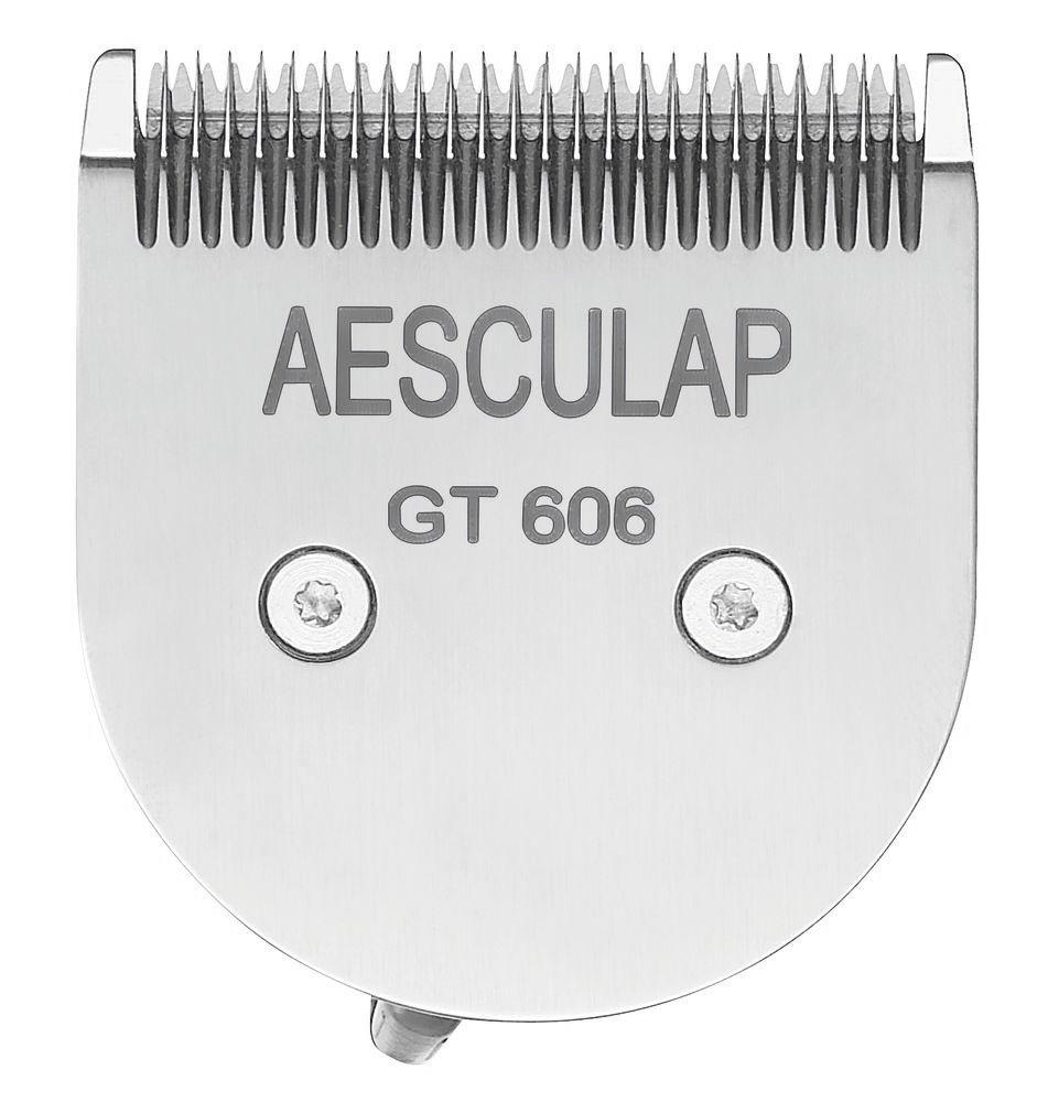 Cap de tundere pentru masina de tuns Aesculap Akkurata