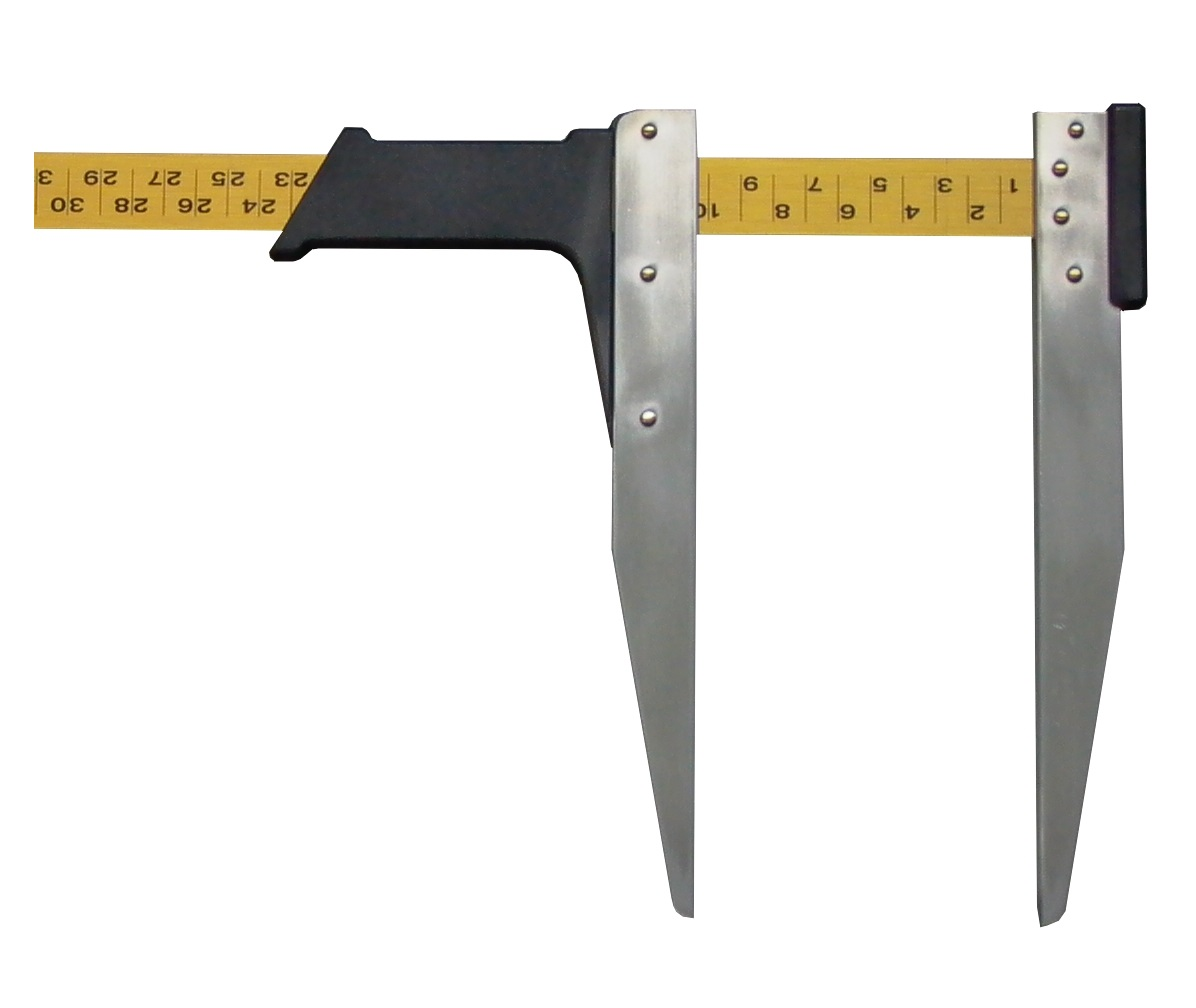 Clupa Nestle Waldfix 40 cm