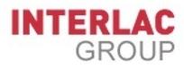 interlac logo.jpg