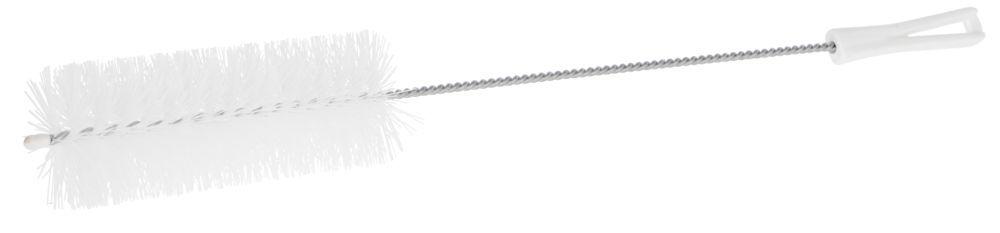Perie pentru spalat sticle Kerbl - 62 cm