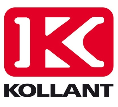 Logo Kollant