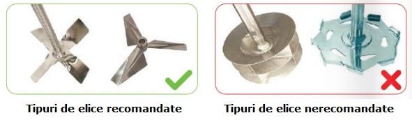 Insecto-fungicid tratament samanta Austral Plus - 20 litri